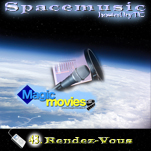 Spacemusic #43 Rendez-Vous