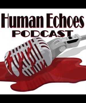 True Detective Season 2 – Episode 6 – Church in Ruin – Human Echoes