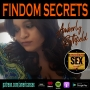 Artwork for Findom Secrets with Amberly Rothfield - Ep 92