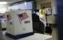 Artwork for Episode 33: The Backlash Against Expanding Voting Rights