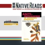 Artwork for #NativeReads ep. 8: Anti-Indianism in Modern America w/ Elizabeth Cook-Lynn