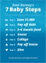 Artwork for Show 1520 Dave Ramsey Live 7 Baby Steps
