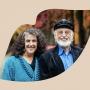 Artwork for The Gottmans on Compatibility, Conflict & Conversation