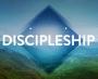 Artwork for Discipleship