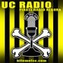 Artwork for UC Radio 496 - I'm Back Baby!