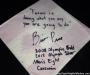 Artwork for EP# 71 Practice Focus – Brian Price (Olympic Gold & Silver Medalist, Speaker, Cancer Survivor)