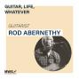 Artwork for Rod Abernethy - Episode 53