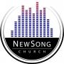 Artwork for The Advancing Kingdom of God—Matt Johnson
