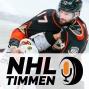 "Artwork for #200: NHL:s mest hatade lag: ""De är ett grislag"""
