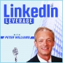 Artwork for How To Overcome a LinkedIn Problem That Might Look Impossible