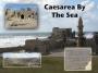 Artwork for PC 28 - Caesarea By The Sea
