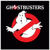 Geek Out Commentary: Ghostbusters
