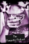 Artwork for The Pompette Podcast  with Yolanda Shoshana #2- The Latest In Celebrity Wine & Spirits News