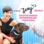 Artwork for 32| Making Dogcare More Affordable with Christie Horvath and Trina Pappadia