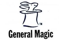 Artwork for RMC Episode 474: General Magic