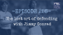 Artwork for Ep. 258 - The lost art of defending with Jimmy Conrad