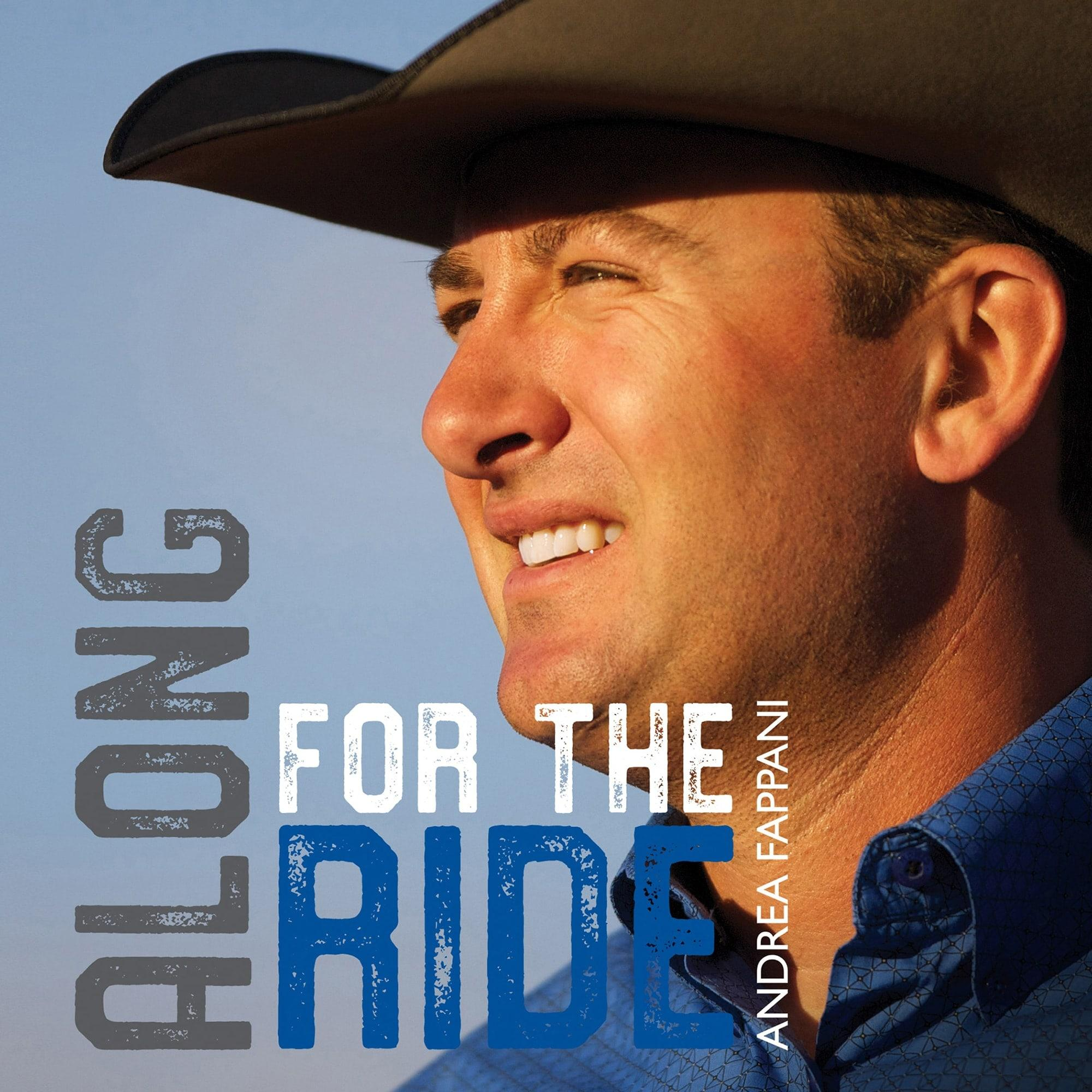 NRHA 2019 Futurity Preview With 7 Open Professionals