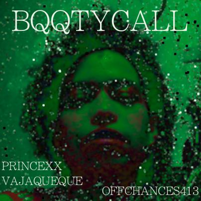 BQQTY CALL