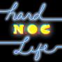 Artwork for Episode 133: Hard NOC Live From Oakland