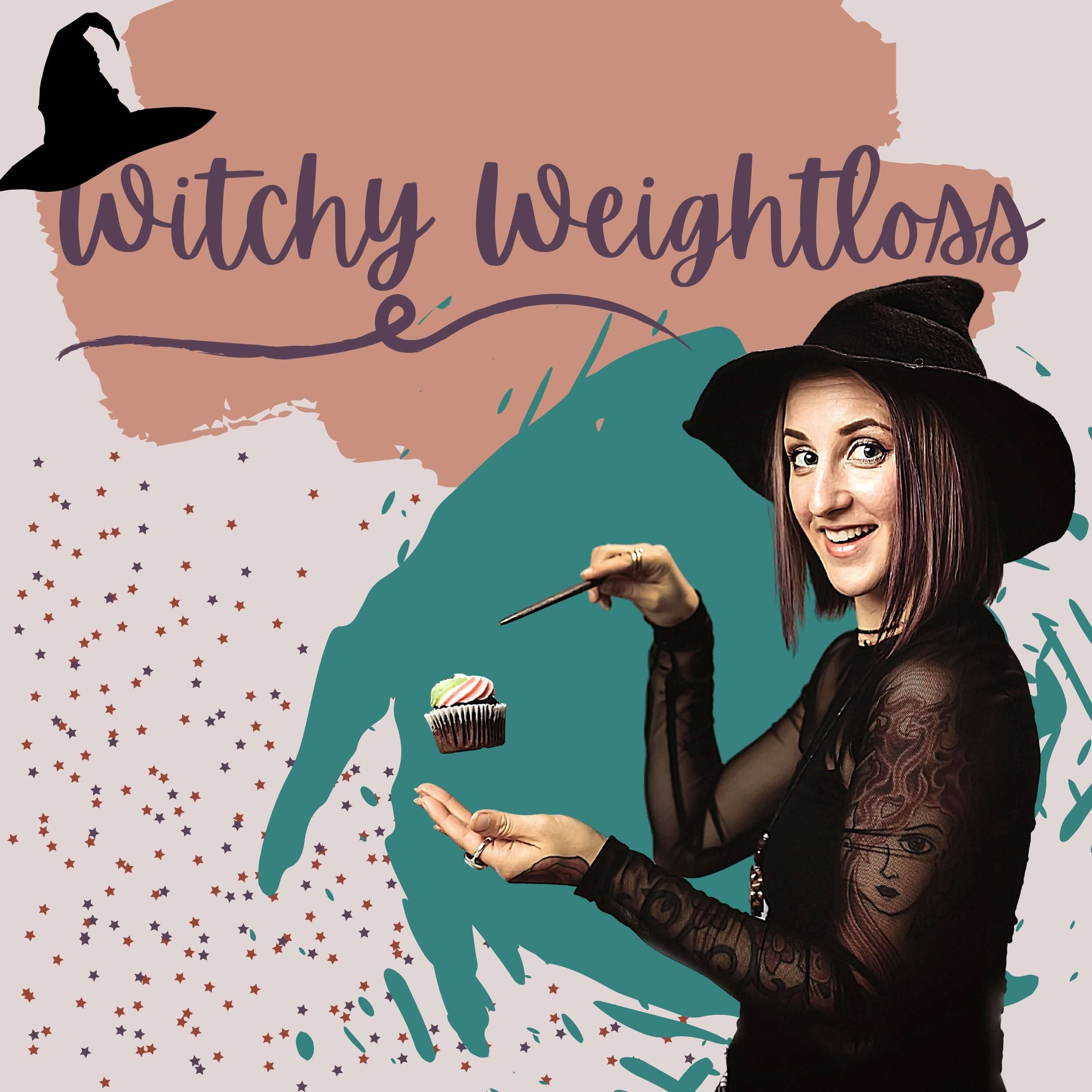 Witchy Weightloss