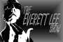 Artwork for TheEverettLeeShow Ep78,DeathMatch Popcast