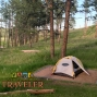 Artwork for National Parks Traveler: 21st Century Campgrounds In The National Parks