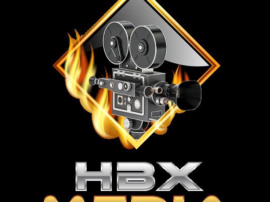 HBX Media