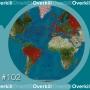 Artwork for Overkill #102 - O que os jogos nos ensinam sobre as pandemias?