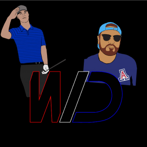 What It Do? Podcast