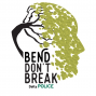 Artwork for On the Brink of Losing Your Job, Your Health, and Your Father: Delta Police Constable Aaron Hill's Lesson in Resiliency