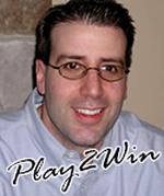 Play2Win 05-15-08