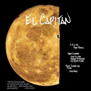 El Capitan – a film by Fred Padula