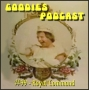 Artwork for Goodies Podcast 99 - Royal Command