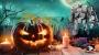 Artwork for Moonbase 2 Episode 570