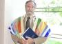 Artwork for Seasons & Reasons: Hanukkah