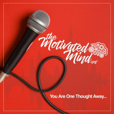 The Motivated Mind Podcast show image