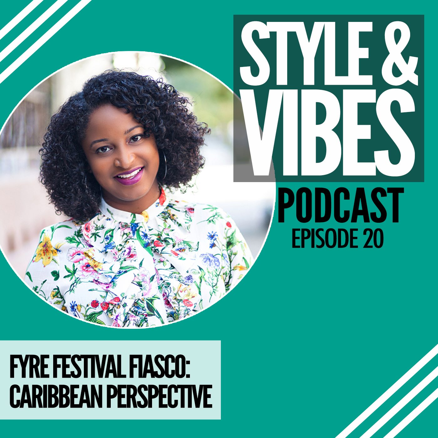 The Festival Fiasco: Caribbean Perspective