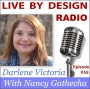 Artwork for #59 - Darlene Victoria - The Virtual Assistant Business