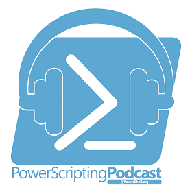 Episode 279 - PowerScripting Podcast - Matt Johnson and Ben Ten on PoshSec
