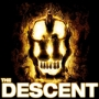 Artwork for 117 - The Descent