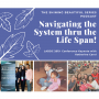 Artwork for Navigating the System through the Life Span