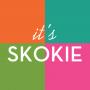 Artwork for Episode 1: Downtown Skokie