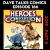 DTC 166 - Heroes Con 2019 - Part 3 show art