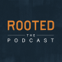 Artwork for Welcome to Rooted: The Podcast
