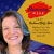 Ep 62: Aligning Your Core Values to Unlock Your True Potential with Barbara Blatz-Stone (Revisit) show art