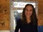 Artwork for Suzana Applebaum, creative director at Google: faster than life.