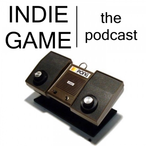 Indie Game: The Podcast