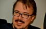 """Artwork for Talking TV With Ryan And Ryan, Episode 10: """"Breaking Bad"""" creator Vince Gilligan"""