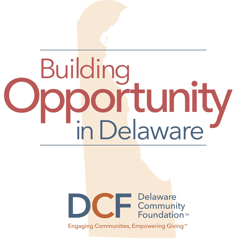 Building Opportunity in Delaware show art