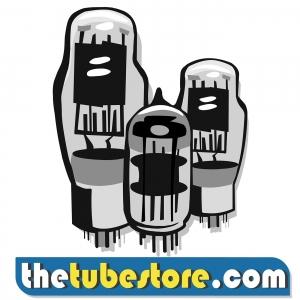 thetubestore's podcast